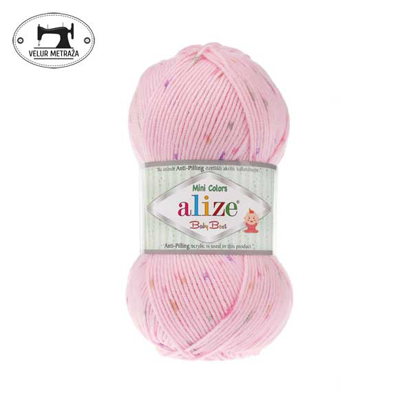 VELUR METRAZA VUNICA BABY BEST MINI COLORS_6947_2